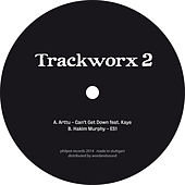 Trackworx 2 by Various Artists