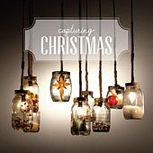 Capturing Christmas by Fellowship Creative