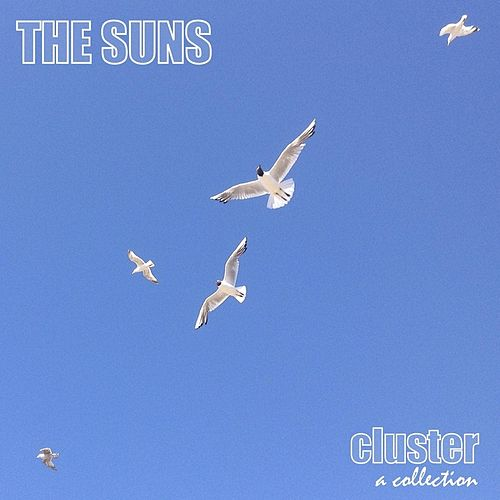 Cluster (A Collection) by The Suns