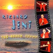 The Beach Crowd by Richard Jeni