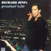Greatest Bits by Richard Jeni