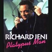 Platypus Man by Richard Jeni
