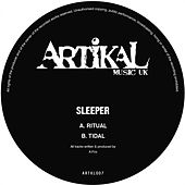 Ritual / Tidal by Sleeper