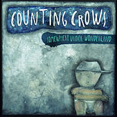 Earthquake Driver by Counting Crows