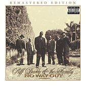 No Way Out (Remastered Edition) von Puff Daddy