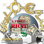A Fi Get Rich by Anthony B