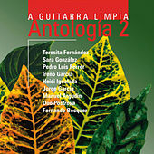 Antología 2 by Various Artists