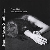Liszt / Viana Da Mota by Jean Alexis Smith