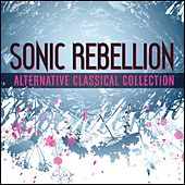 The Sonic Rebellion Collection von Various Artists