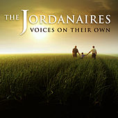 Voices on Their Own by The Jordanaires