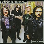 Rawk n' Roll by Roadsaw