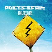 Jealous Gods by Poets of the Fall