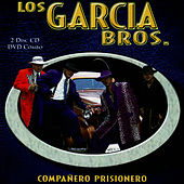 Compañero Prisionero by Los Garcia Bros.