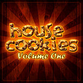 House Cookies, Vol. 1 by Various Artists