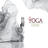 Yoga One by