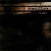 Ptahil by Atrium Carceri