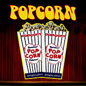 Popcorn by Popcorn