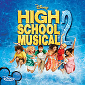 High School Musical 2 by Various Artists