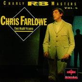 The R&B Years by Chris Farlowe