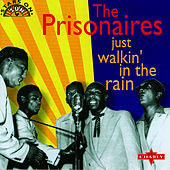 Just Walkin' In The Rain by The Prisonaires