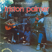 Entertainment by Triston Palmer