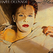 Cover Plus by Hazel O'Connor