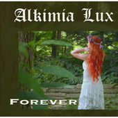 Forever by Alquimia