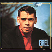Les Bonbons (Vol.8) by Jacques Brel