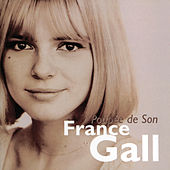 Best Of by France Gall