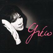 Gréco by Juliette Greco