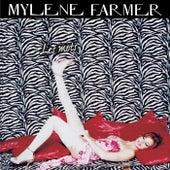Les Mots by Mylène Farmer