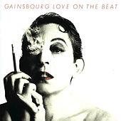 Love On The Beat by Serge Gainsbourg