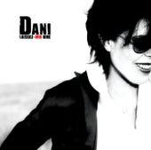 Laissez-Moi Rire by Dani