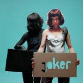 Joker by Clarika
