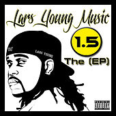 Lars Young Music 1.5 by Lars Young