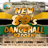 New 80's Dancehall Riddim by Various Artists