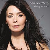 Change of Heart by Beverley Craven