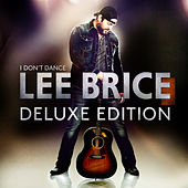 That Don't Sound Like You by Lee Brice
