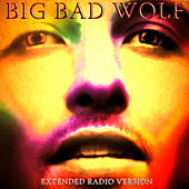 Big Bad Wolf (Extended Radio Version) by M