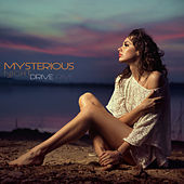 Mysterious Night Drive by Various Artists
