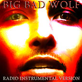 Big Bad Wolf (Radio Instrumental Version) by M
