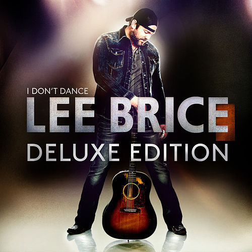 Drinking Class by Lee Brice