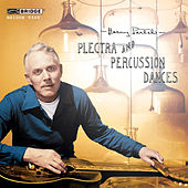 Harry Partch: Plectra and Percussion Dances by Various Artists