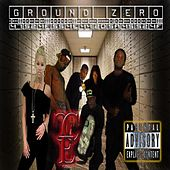 Ground Zero by Various Artists