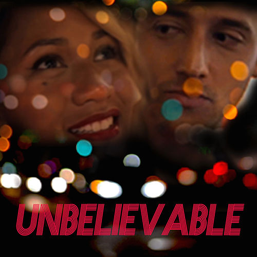 Unbelievable by The Gregory Brothers