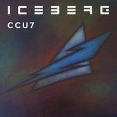 Ccu7 by Iceberg (1)