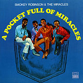 A Pocket Full Of Miracles by The Miracles