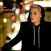Lover Girl (Radio Edit) by Sarah Jaffe