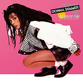 Cats Without Claws by Donna Summer