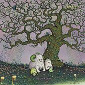 Tied to a Star by J Mascis